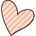 Pamperedprincess_sticktoyourroots_heart1 copy