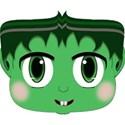 Halloween-Kids-FrankensteinHeadG