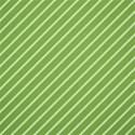 cwJOY-BasicsGreen-PP7