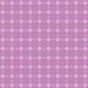 cwJOY-BasicsPurple-PP10