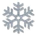 jennyL_glitterybday_snowflake2