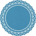 cwJOY-AYearInReview-Colorful-doily1