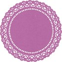 cwJOY-AYearInReview-Colorful-doily2