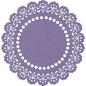 cwJOY-AYearInReview-Colorful-doily6