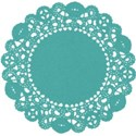 cwJOY-AYearInReview-Colorful-doily7