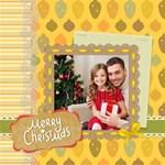 merry Christmas DEC Happy New year