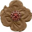 pamperedprincess_beautifulyou_flower2 copy