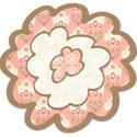 pamperedprincess_beautifulyou_doodledflower3 copy