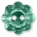 pamperedprincess_beautifulyou_button4 copy