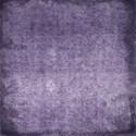 BG_Paper_Purple