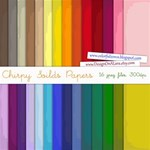 Chirpy Solids Papers