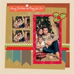 Set Of Christmas , xmas