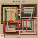 cwJOY-AutumnLove-frames preview