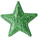 cwJOY-ClassicChristmas-star7