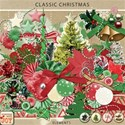 cwJOY-ClassicChristmas-elements preview