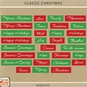 cwJOY-ClassicChristmas-wordbits preview