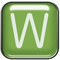 cwJOY-ColorfulChristmas-AlphaGreen-UC-W