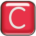 cwJOY-ColorfulChristmas-AlphaRed-UC-C