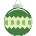 cwJOY-ColorfulChristmas-ornament4