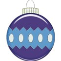 cwJOY-ColorfulChristmas-ornament5