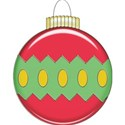 cwJOY-ColorfulChristmas-ornament6