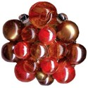 cwJOY-TraditionalChristmas-beads1