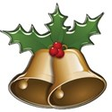 cwJOY-ColorfulChristmas-bells1