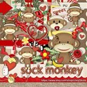 sock monkey preview [blog preview]