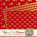 PREVIEW_red_gold_christmas-3