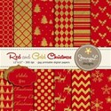 PREVIEW_red_gold_christmas