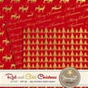 PREVIEW_red_gold_christmas-2