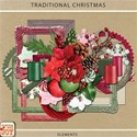 cwJOY-TraditionalChristmas-elements preview