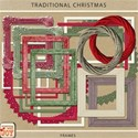 cwJOY-TraditionalChristmas-frames preview