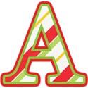 cwJOY-ChristmasCarols-Alpha-UC-A