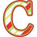 cwJOY-ChristmasCarols-Alpha-UC-C