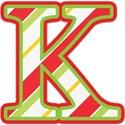 cwJOY-ChristmasCarols-Alpha-UC-K