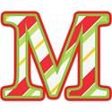 cwJOY-ChristmasCarols-Alpha-UC-M