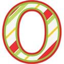 cwJOY-ChristmasCarols-Alpha-UC-O
