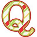 cwJOY-ChristmasCarols-Alpha-UC-Q