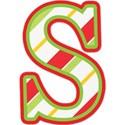 cwJOY-ChristmasCarols-Alpha-UC-S