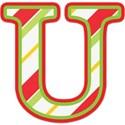 cwJOY-ChristmasCarols-Alpha-UC-U