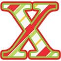 cwJOY-ChristmasCarols-Alpha-UC-X