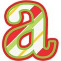 cwJOY-ChristmasCarols-Alpha-LC-a