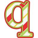 cwJOY-ChristmasCarols-Alpha-LC-q