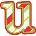 cwJOY-ChristmasCarols-Alpha-LC-u