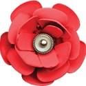 cwJOY-ChristmasCarols-flower3