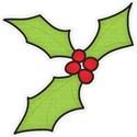 cwJOY-ChristmasCarols-holly2