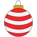 cwJOY-ChristmasCarols-ornament7