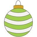 cwJOY-ChristmasCarols-ornament9