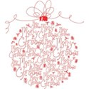 cwJOY-ChristmasCarols-ornament17